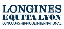 Logo Equita Lyon