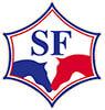 Logo Selle Français